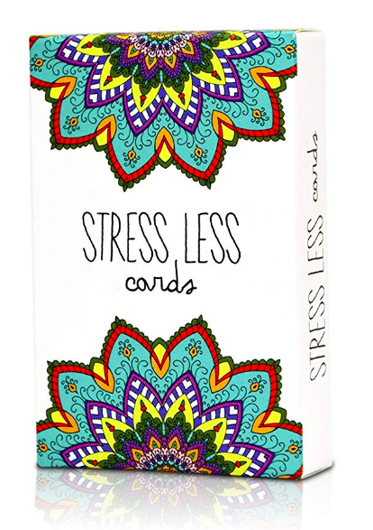 Top 10 Stress Relief Toys For Adults in 2019 | Ashley ...